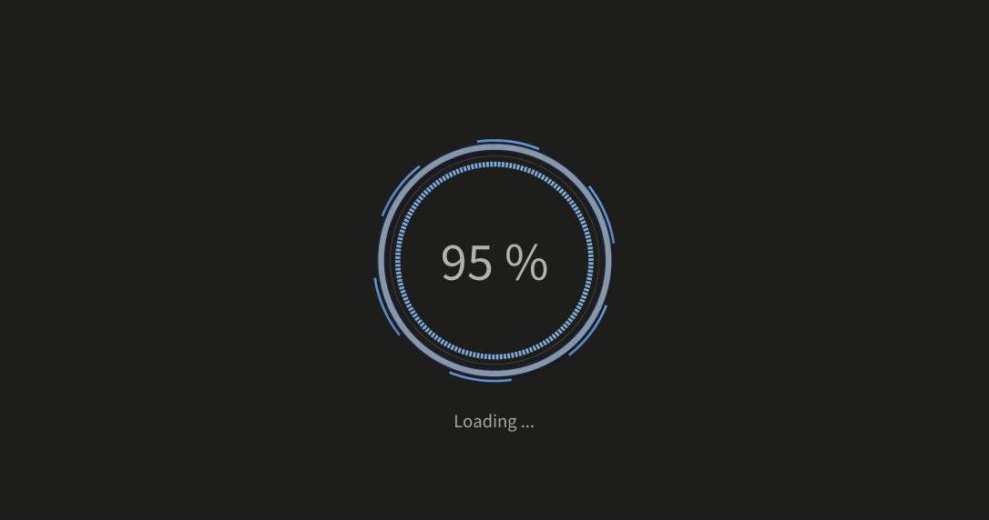 loading-blue-circle-on-black-background_bhtvdbr__F0014